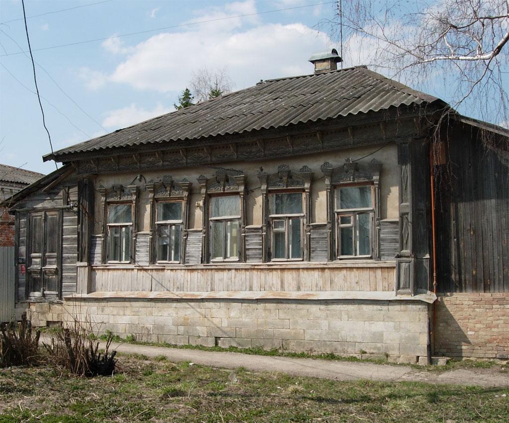 Русские уличные хуесоски 11 фотография