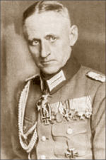 Эрнст Кёстринг